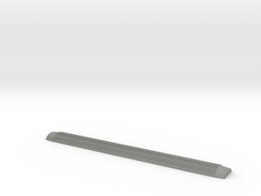 WRm Dach 001 in Gray Professional Plastic
