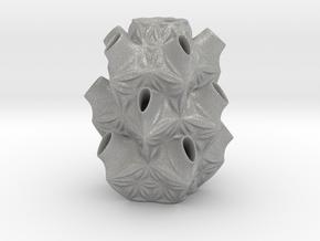 Tesq 63* in Aluminum