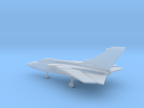 Panavia Tornado IDS (swept wings) in Smooth Fine Detail Plastic: 6mm