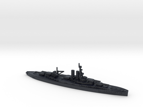 HMS Erin 1/1250 in Black PA12