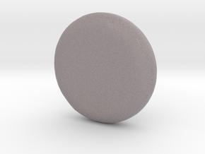 RuneScape Pure Essence in Natural Full Color Sandstone