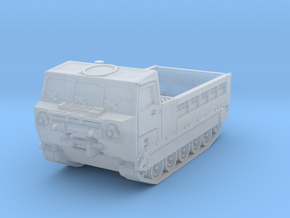 M548 (open) 1/56 in Smooth Fine Detail Plastic