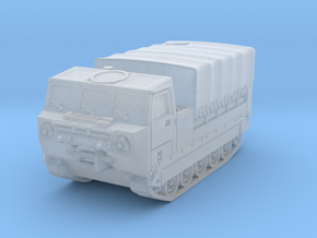 M548 (Covered) 1/160 in Smooth Fine Detail Plastic