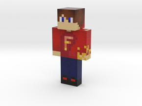 download-4 | Minecraft toy in Natural Full Color Sandstone