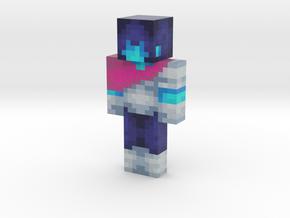 4D2DC0E9-F987-46C5-9FD8-3AB7E568FC22   Minecraft t in Natural Full Color Sandstone