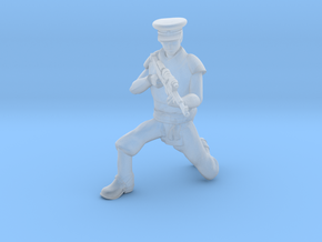 Printle T Homme 2315 - 1/64 - wob in Smooth Fine Detail Plastic