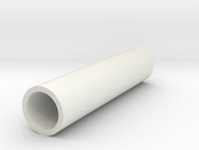 Kühlschranksensor  in White Natural Versatile Plastic