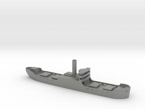 ship450 in Gray PA12