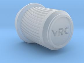 VRC Collin DB211x Gear Box Plug in Smooth Fine Detail Plastic
