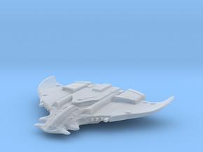 Tau Manta Aeronautica Imperialis in Smooth Fine Detail Plastic