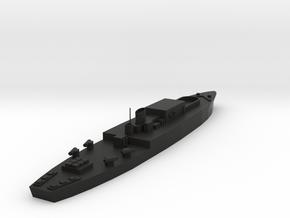 PCE 844 in Black Natural Versatile Plastic: 1:300