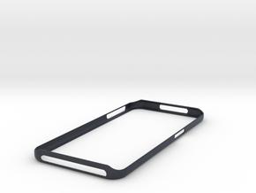 Galaxy S7 Edge Bumper  Samsung in Black PA12