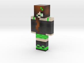 01B7C28A-2DBA-4E75-98FA-EAF73487DACA | Minecraft t in Natural Full Color Sandstone