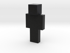 42457d2de3b18afb | Minecraft toy in Natural Full Color Sandstone