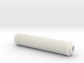 Products tagged: 14mm - Shapeways 3D Printing