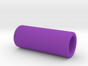 Sanitize iT Full in Purple Processed Versatile Plastic