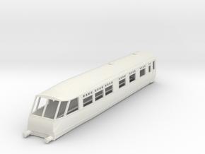 o-100-lner-br-modified-observation-coach in White Natural Versatile Plastic