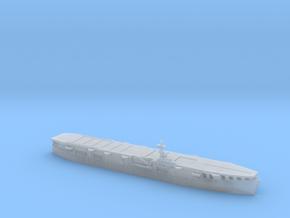 HMS Pretoria Castle 1/3000 in Smoothest Fine Detail Plastic