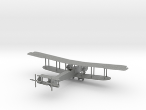 1/144 Handley Page O/400  in Gray PA12