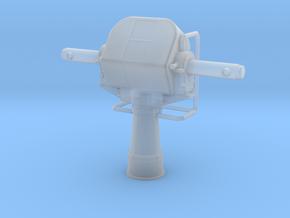 1/35 2m range finder  in Smooth Fine Detail Plastic: 1:35