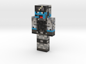 2019_04_01_battle-narwhal-12898858 | Minecraft toy in Natural Full Color Sandstone