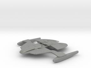 Jem'hadar Fighter in Gray PA12