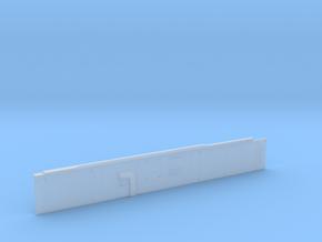 E44_LSD_ASSM_HO_REVF in Smoothest Fine Detail Plastic