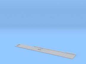 E44_RSD_ASSM_HO_REVF in Smoothest Fine Detail Plastic