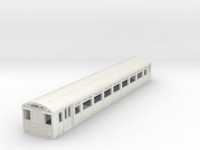 o-148-lnwr-siemens-driving-tr-coach-1 in White Natural Versatile Plastic