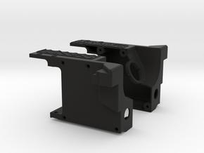 E-box_hinten__2-teilig-3_050-Siemens in Black Natural Versatile Plastic