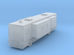 RV Coachmn 404RB Sportscoach 2019 in Smoothest Fine Detail Plastic: 6mm