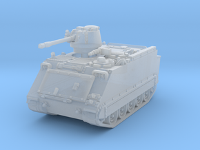 NM135 LAV 1/144 in Smooth Fine Detail Plastic