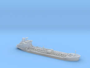 MS_SW_1800_V2 in Smooth Fine Detail Plastic