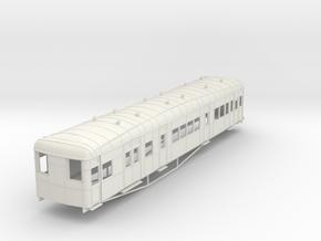 o-35-gsr-clayton-artic-coach-scheme-A-body-1 in White Natural Versatile Plastic
