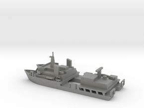 1/600 Scale  USNS Hayes T-AG-195 in Gray PA12