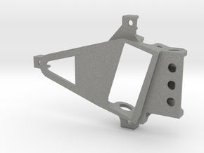 PSXX00301 motor mount Box OF05 in Gray PA12