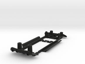 S24-ST4-190419 in Black Natural Versatile Plastic