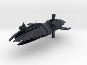 (Armada) Munificent Frigate in Black PA12