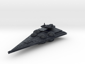(Armada) Immobilizer 418 cruiser (Expanded Univers in Black PA12