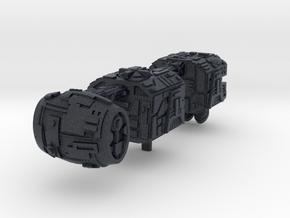 (Armada) Mobquet Medium Transport in Black PA12