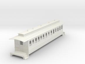 o-50-cavan-leitrim-comp-coach-body in White Natural Versatile Plastic