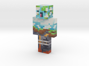 2019_06_02_real-minecraft-earth-skin-13044463 | Mi in Natural Full Color Sandstone