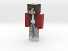 download-15 | Minecraft toy in Natural Full Color Sandstone