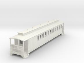 0-87-cavan-leitrim-brake-conv-coach in White Natural Versatile Plastic
