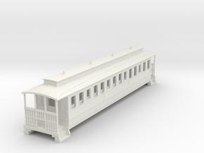 0-76-cavan-leitrim-all-3rd-coach in White Natural Versatile Plastic