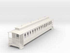 0-50-cavan-leitrim-all-3rd-coach in White Natural Versatile Plastic