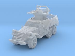 BTR 152 E 1/160 in Smooth Fine Detail Plastic