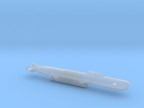 PROJ-9852 BELGOROD n LOSHARIK - FH 2400 in Smooth Fine Detail Plastic