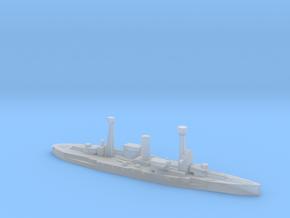 Spanish España battleship 1937 1:2400 in Smoothest Fine Detail Plastic