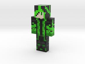 DF0C7F77-87D6-4E83-8A14-EA02166D8CEA | Minecraft t in Natural Full Color Sandstone
